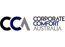 Corporate Comfort Australia