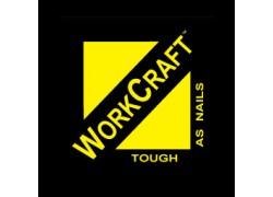 Workcraft