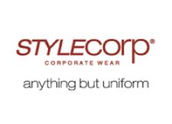 Stylecorp